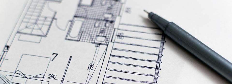 Interior Design Rattan Furniture
