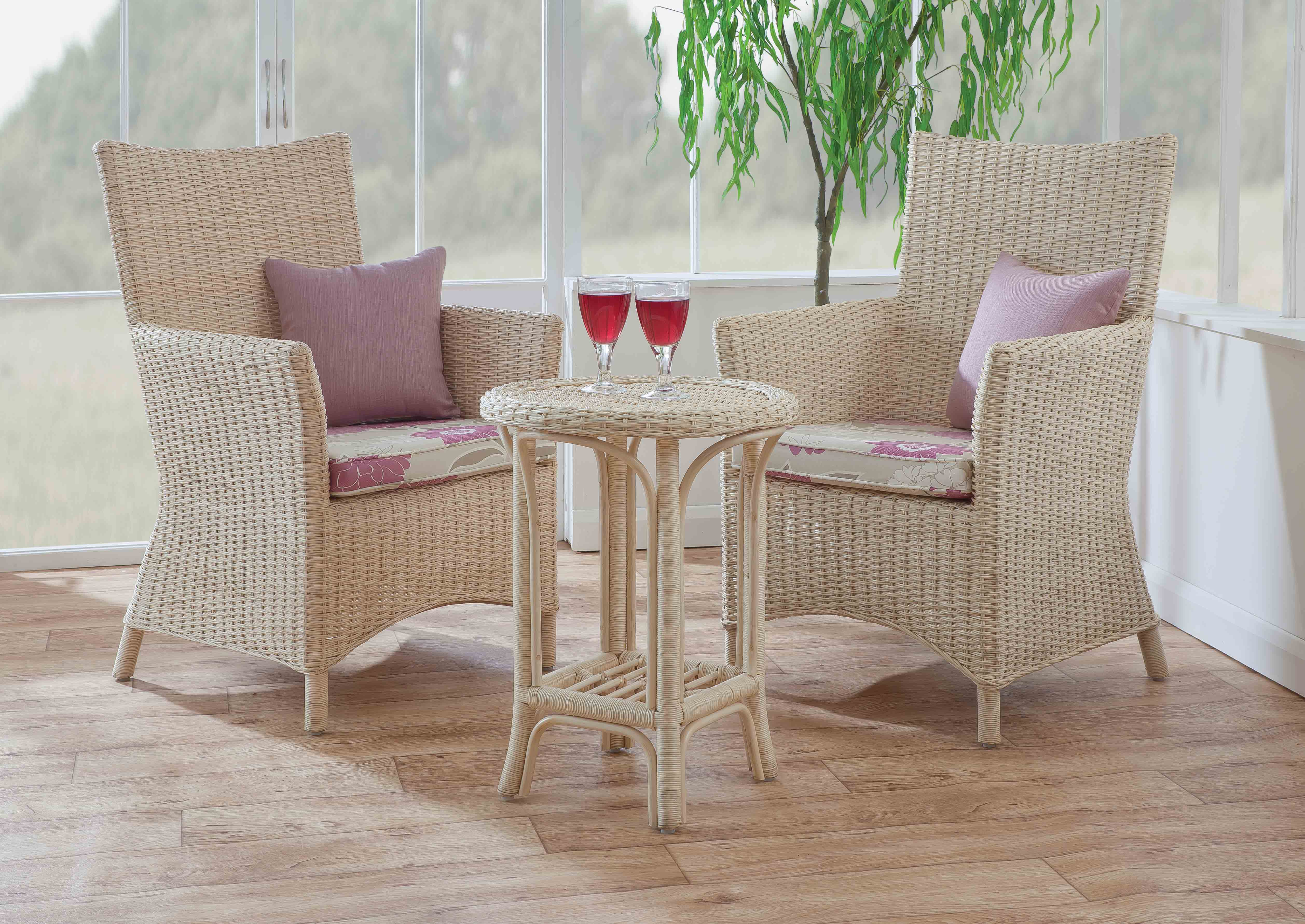 Retail Sales Rise Daro Cane Furniture Rattan Furniture Wicker . Full resolution  portraiture, nominally Width 5030 Height 3561 pixels, portraiture with #457938.