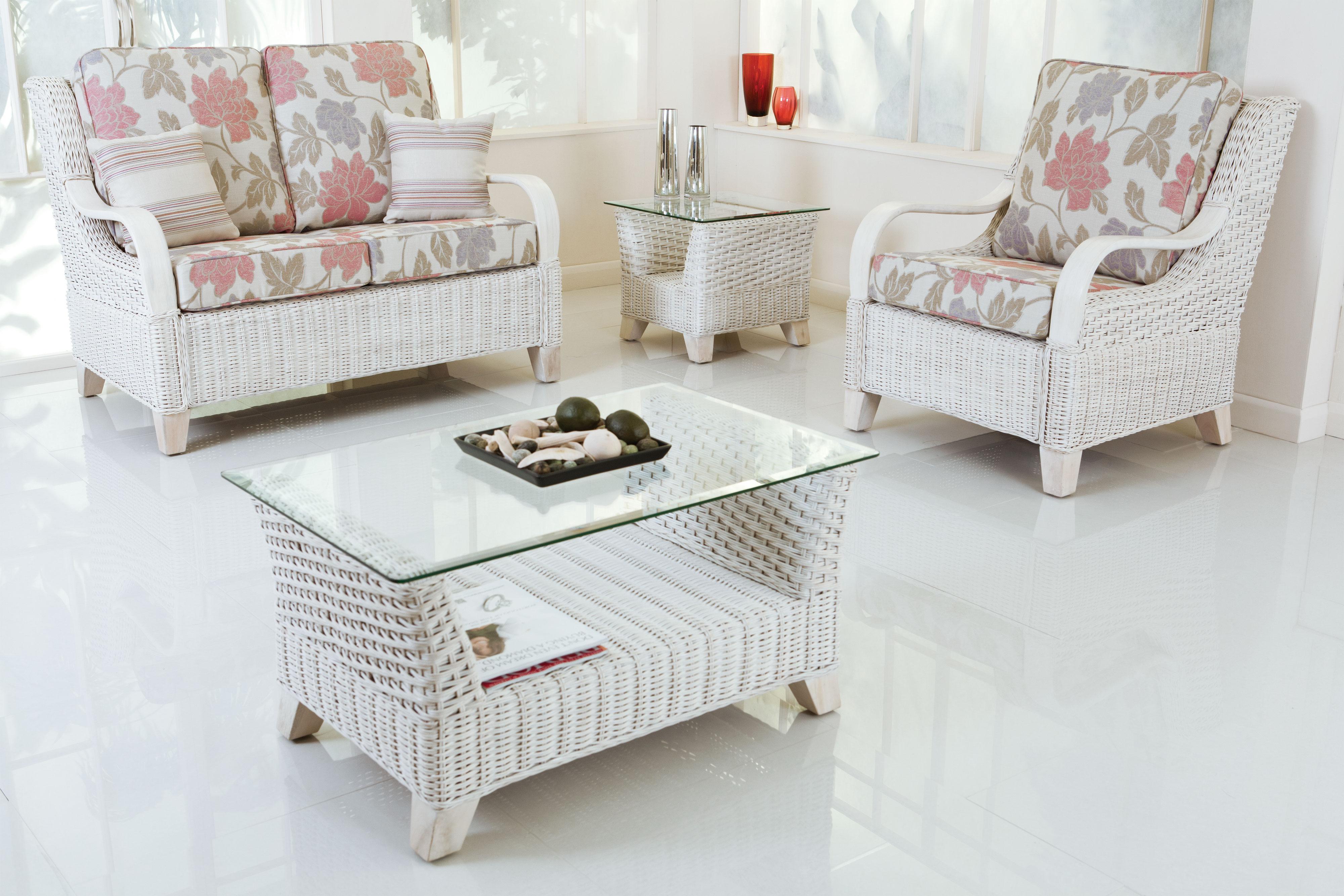 New Daro Website Daro Cane Furniture Rattan Furniture  : Sersley Web from www.daro-cane.co.uk size 4000 x 2667 jpeg 1352kB