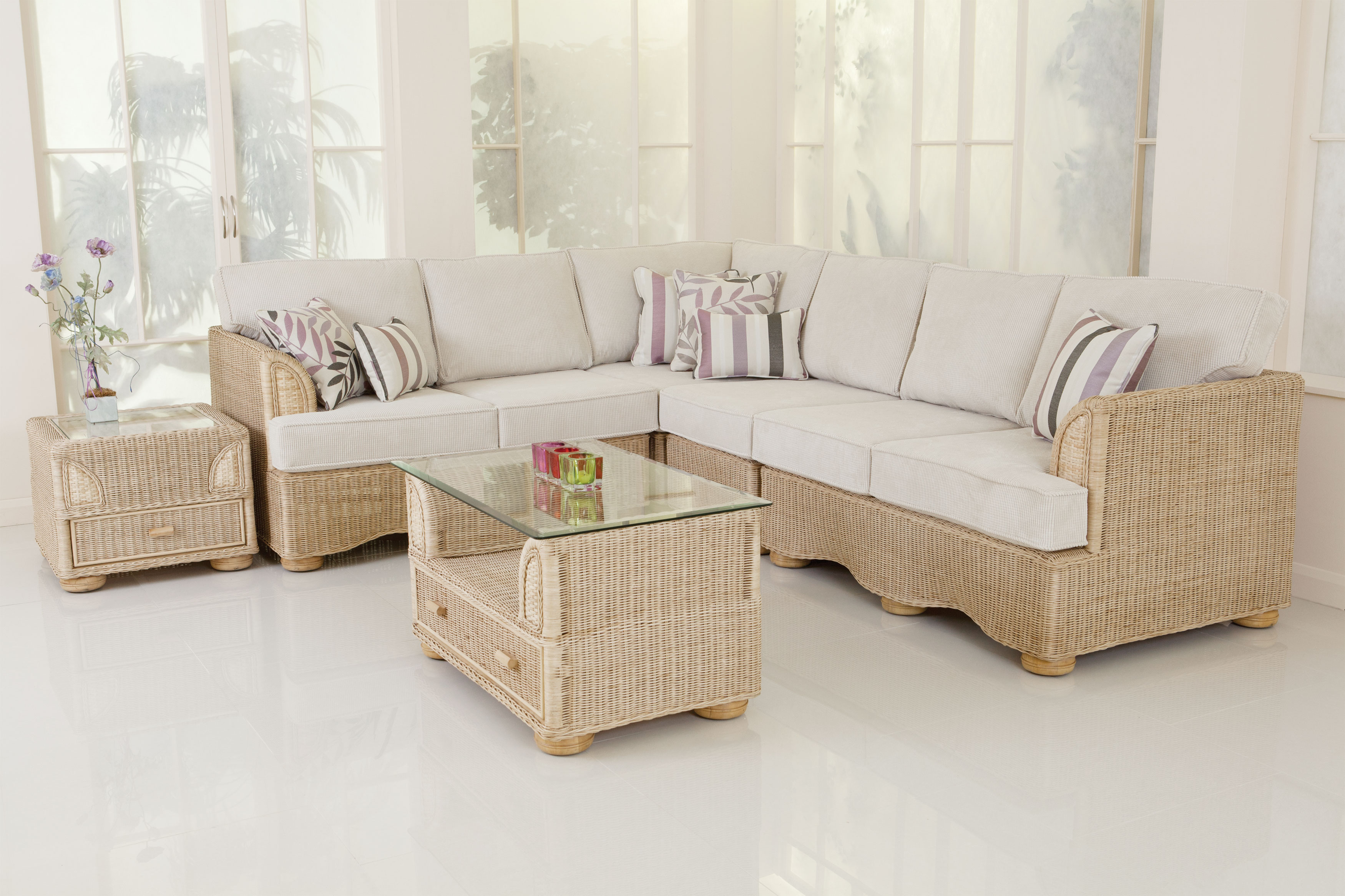 Retail Sales Rise Daro Cane Furniture Rattan Furniture Wicker Furniture Outdoor Cane