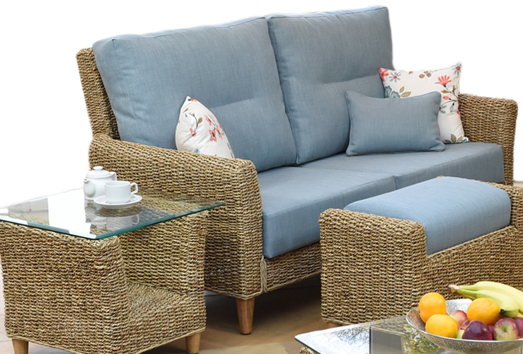 Kentdale Rattan Furniture