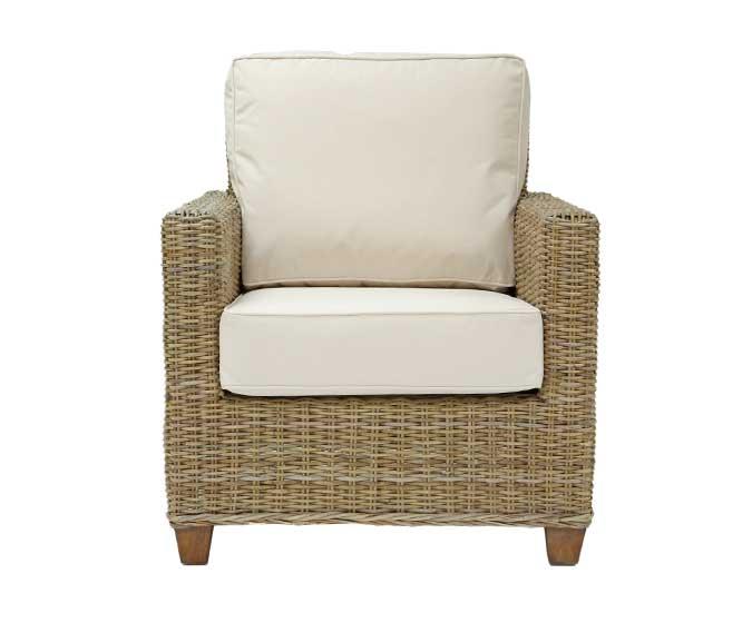 Abington Lounging Chair