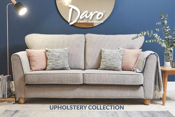 Daro-Upholstery-brochure