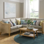 Elgin-rattan-furniture-suite