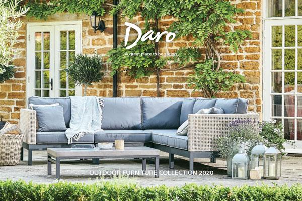 Daro-Outdoor-Rattan-Furniture-Brochure-2020