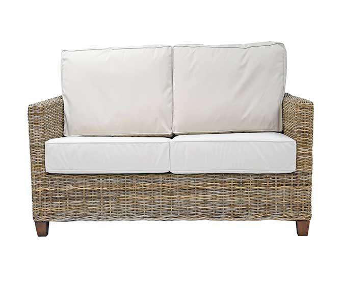 Abington Lounging Sofa