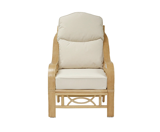 Andorra Lounging Chair