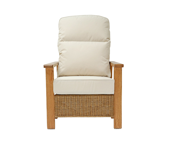 Alexandra Lounging Chair