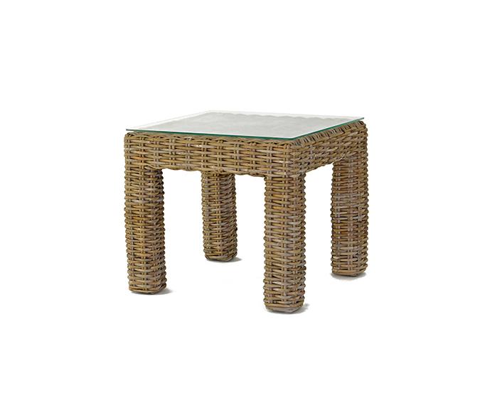 Abington Side Table