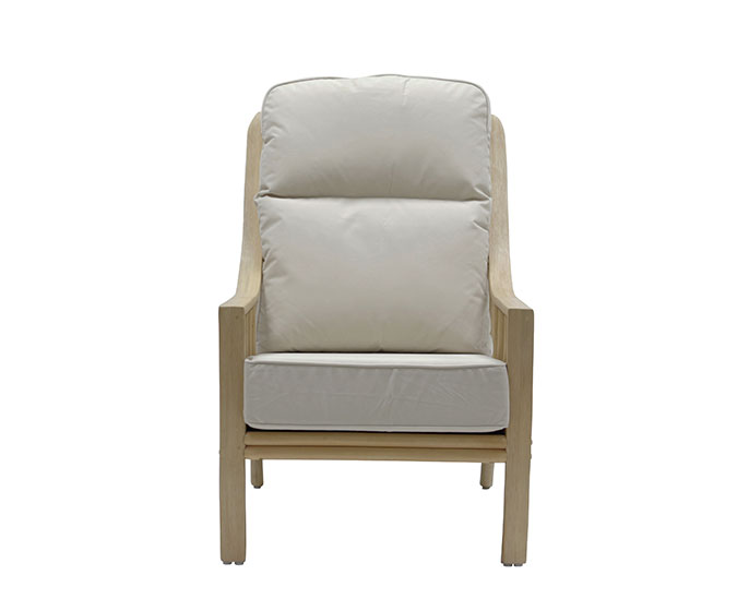 Hexham Lounging Chair