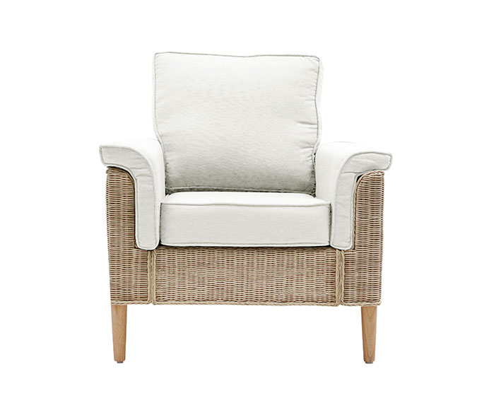 Ontario Lounging Chair