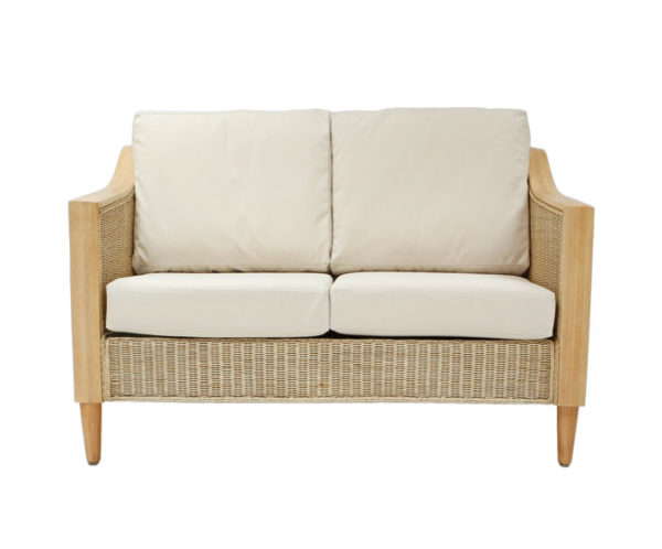 Elgin Small Lounging Sofa