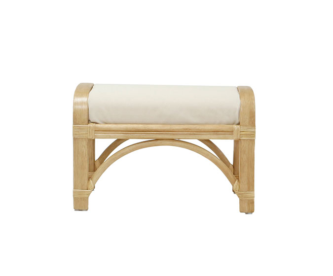 Heathfield Footstool