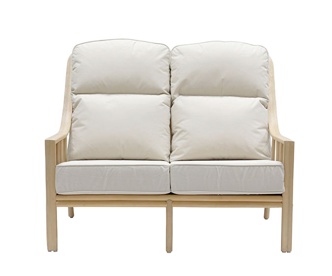 Hexham Large Sofa