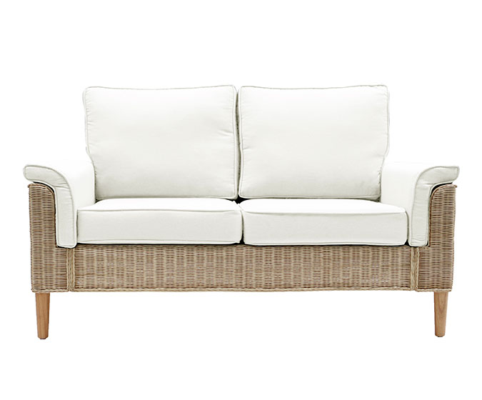 Ontario Large Lounging Sofa