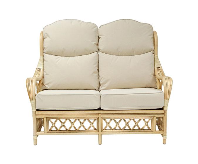 Parma Lounging Sofa