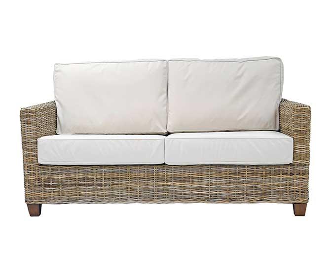 Abington Large Lounging Sofa