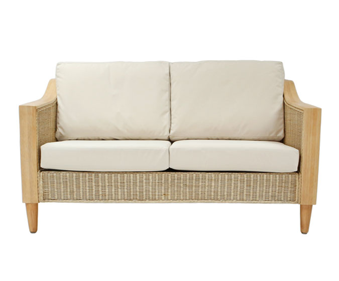 Elgin Large Lounging Sofa