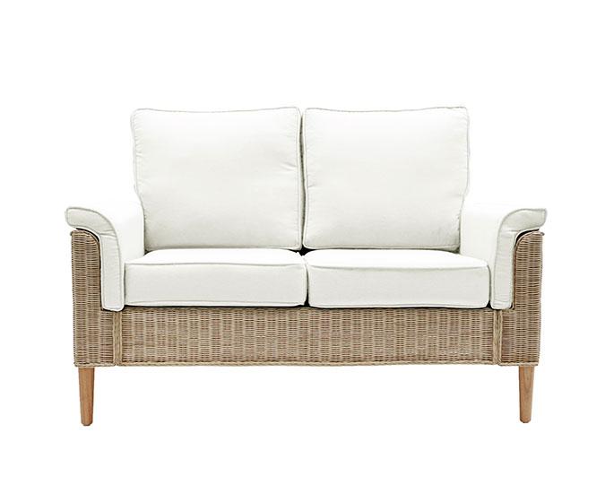 Ontario Lounging Sofa