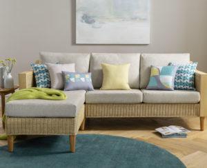 Elgin-rattan-furniture-chaise