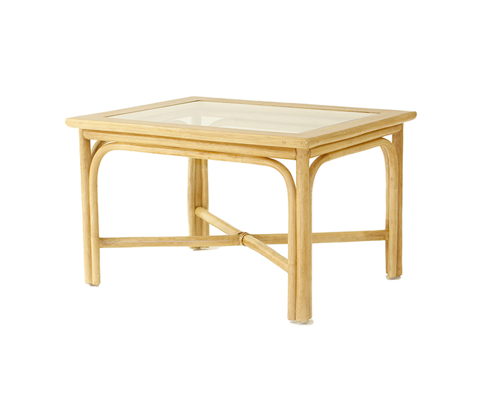 Heathfield Coffee Table