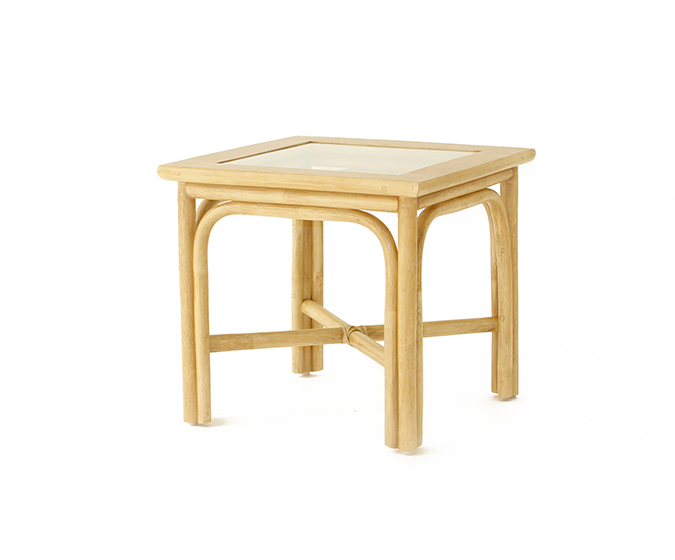 Heathfield Side Table