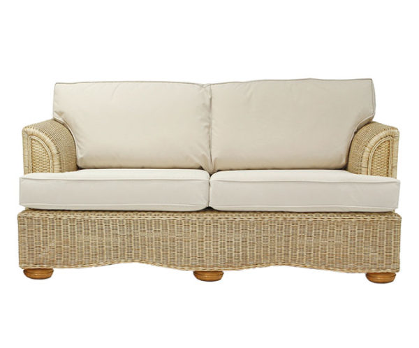 Toronto Large Lounging Sofa