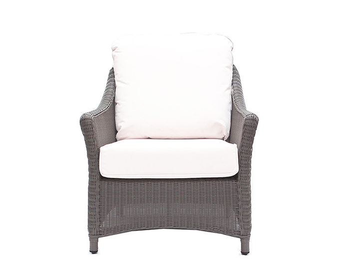 Bourton Lounging Chair
