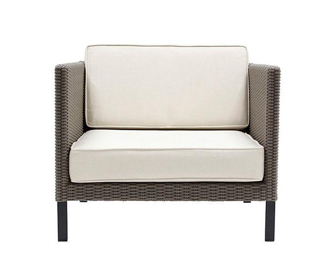 Monterey Chair