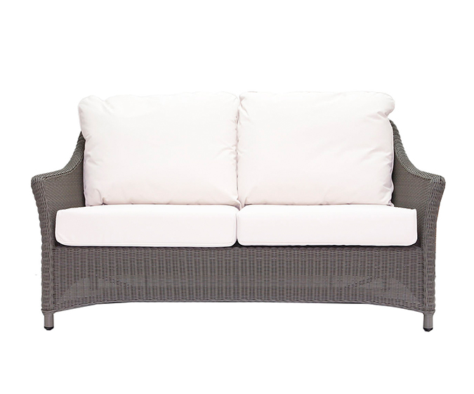 Bourton Lounging Sofa