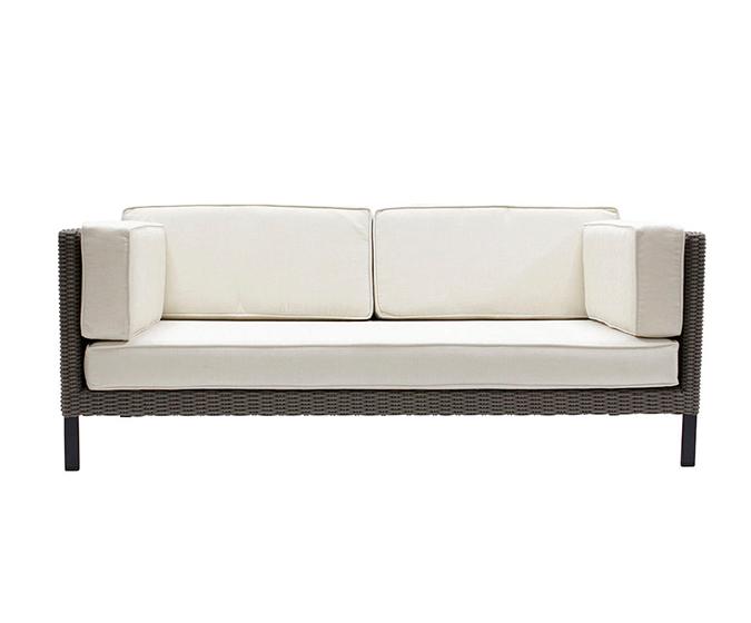 Monterey Large Sofa