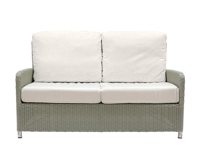 Stratford Lounging Sofa