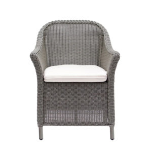 Bourton Dining Chair