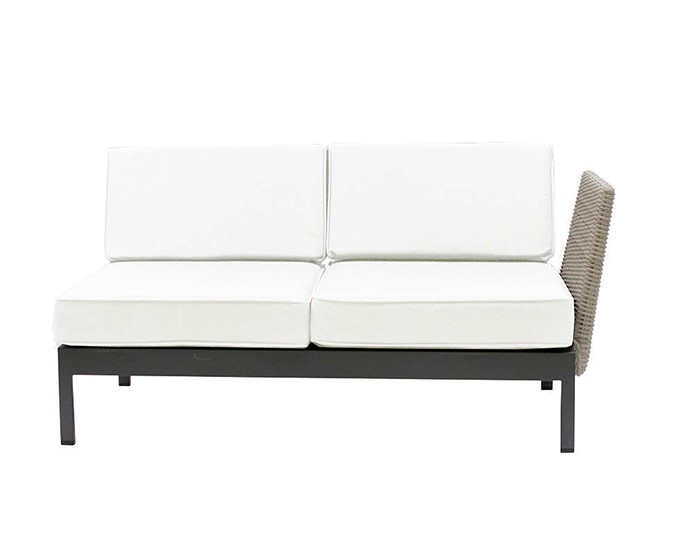 Copenhagen Right End Sofa