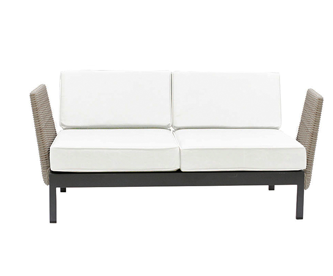 Copenhagen Lounging Sofa