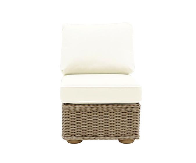 Hamilton Modular Chair