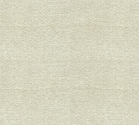 Brindisi Autumn - Swatch Sample