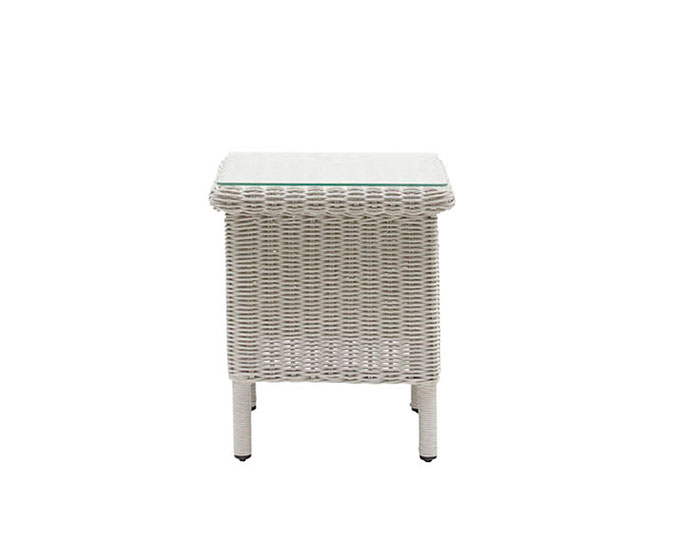 Arley Side Table