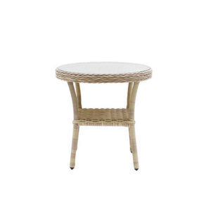 Auckland Occasional Table