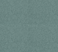 Branwell Jade - Swatch Sample