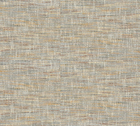 Augusta - Swatch Sample
