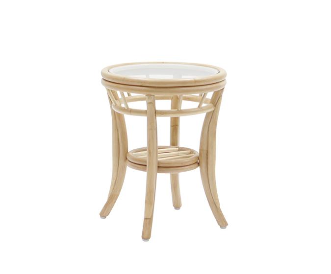 Hexham Side Table
