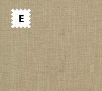 Laura Ashley Dalton Natural - Swatch Sample