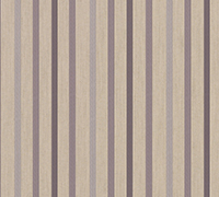 Balfour - Swatch Sample