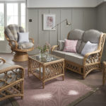 Reno Rattan Suite by Daro