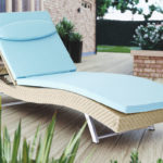 Sun-loungers-collection-1