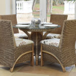 Waterford Carver Dining Chair