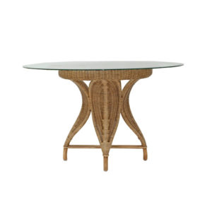 Waterford-100cm-dining-table