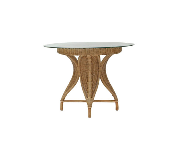 Waterford-85cm-dining-table