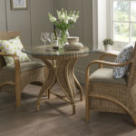 Waterford-conservatory-rattan-dining-set